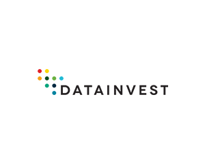 Datainvest